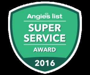 anglies-list-super-service-2016