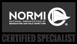 normi-certified