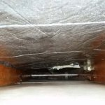 Residential & Commercial Air Duct Cleaning
