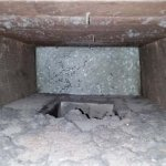 Find dryer vent cleaning in Charleston