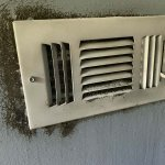 Air Duct Cleaning Ravenel, SC
