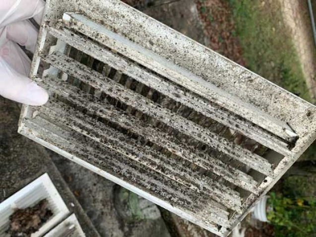 Air-Duct-cleaning-near-me-James-Island